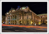 Wiener Staatsopernhaus
