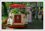Gardenmobile