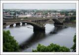 River Tweed
