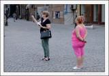Pink Observer