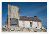 Lighthouse Keeper's Cottage