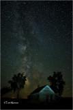 Farm-Milky Way