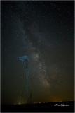 Windmill / Milky Way