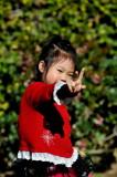 DSC_7861c.jpg