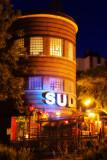 Restaurant Sud