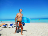 Memories Azul Beach Resort Cuba
