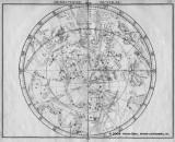 plate 28 - Southern Hemisphere