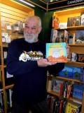 Book Signing- Dennis.jpg