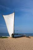 G-_Photo-Archive_Sri-Lanka_Sri-Lanka-Jpg-Sml_Sri-Lanka-001-Ngombo-Camelot-Beach-Hotel.jpg