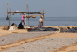 Sri-Lanka-011.jpg