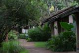 Sri-Lanka-046-Sigiriya-Village-Hotel.jpg