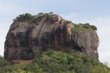 Sri-Lanka-051-Sigiriya-Rock-Fotress.jpg