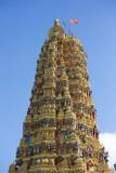 Sri-Lanka-062-Hindu-Temple.jpg
