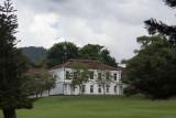 Sri-Lanka-065-Botanical-Garden.jpg