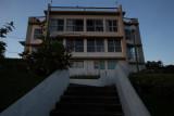 Sri-Lanka-070-Kandy-Topaz-Hotel.jpg