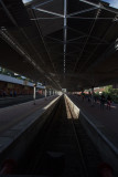 Sri-Lanka-069-Kandy-Railway-Stn.jpg