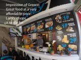 004 Greece Cheap and Tasty food.jpg