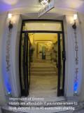 005 Greece Fair price Hotels.jpg
