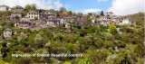 007 Greece Beautiful Country.jpg