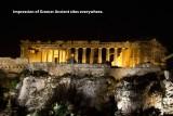 009 Greece Ancient Sites Everywhere.jpg