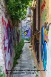 010a Greece Graffiti Everywhere.jpg