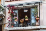 010b Greece Balcony.jpg