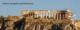 011 Greece Parthenon Daytime.jpg