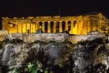 012 Greece Parthenon Night Time.jpg