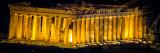 013 Greece Parthenon.jpg