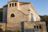 014 Greece Agora 2nd Century.jpg