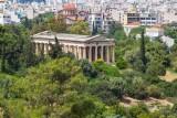 015 Greece Agora_.jpg