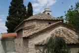 017 Greece Oldest Church in Athens.jpg
