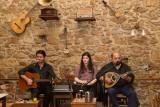 020 Greece Athens Musicians.jpg