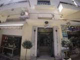 022 Greece Athens Plaka Student Inn Hotel.jpg