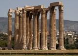 028 Greece Athens Temple of Zeus.jpg