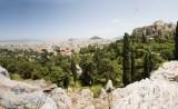 031a Greece Atens.jpg