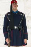 043 Greece Athens Guards Change.jpg