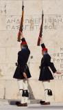 046 Greece Athens Guards Changing.jpg