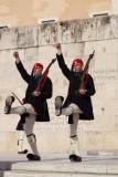 048 Greece Athens Guards Changing.jpg