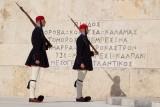045 Greece Athens Guards Changing.jpg