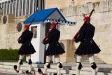 049 Greece Athens Guards Changing.jpg