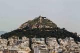 053 Greece Athens_.jpg