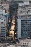 054 Greece Athens.jpg