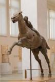 057 Greece Athens Museum.jpg