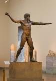 058 Greece Athens Museum.jpg