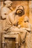 059 Greece Athens Museum.jpg