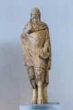 062 Greece Museum.jpg