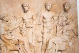 060 Greece Athens Museum.jpg