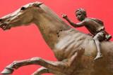 061 Greece Athens Museum 2.jpg