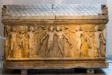 065 Greece Athens Museum.jpg